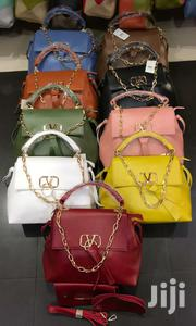 Ladies Hand Bags | Bags for sale in Greater Accra, East Legon