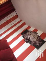 3D Canvas Art | Home Accessories for sale in Greater Accra, Cantonments
