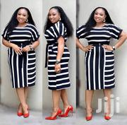 Office Dresses | Clothing for sale in Greater Accra, Dzorwulu