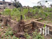1plot of Land at Ablekumah Agape Top | Land & Plots For Sale for sale in Greater Accra, Ga West Municipal