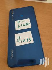 Huawei Honor 8x 128 GB Blue | Mobile Phones for sale in Greater Accra, Accra Metropolitan
