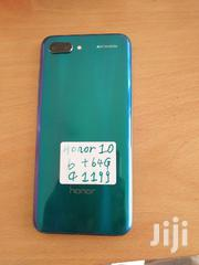 Huawei Honor 10 64 GB Green | Mobile Phones for sale in Greater Accra, Accra Metropolitan