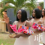 Bridesmaids Makeup And Hairstyling | Health & Beauty Services for sale in Greater Accra, Accra Metropolitan