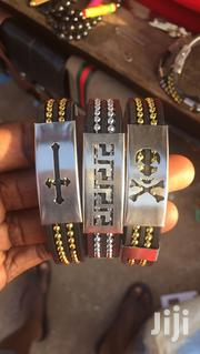 Wrist Band | Jewelry for sale in Greater Accra, Adenta Municipal