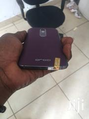Motorola Droid Turbo 2 32 GB Pink | Mobile Phones for sale in Greater Accra, Kokomlemle