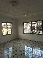 Executive 2 Bedrooms With 2 Washrooms At Tech Kotei Near Glory Vel Sch | Houses & Apartments For Rent for sale in Ashanti, Kumasi Metropolitan
