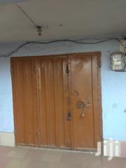 Spacious Shop/Store for Rent at Atonsu Unity Oil Junction | Commercial Property For Rent for sale in Ashanti, Kumasi Metropolitan