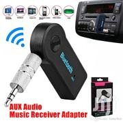 Receiver For All Devices Without Bluetooth | Audio & Music Equipment for sale in Ashanti, Kumasi Metropolitan