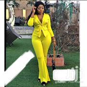 Ladies Suit | Clothing for sale in Greater Accra, Dansoman
