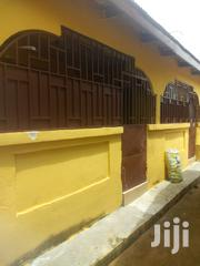 Chamber N Hall With Porch In Ablekuma   Houses & Apartments For Rent for sale in Greater Accra, Achimota