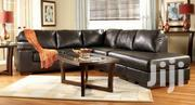 Classic Sofa | Furniture for sale in Greater Accra, Ga South Municipal