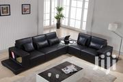 Living Room Sofa | Furniture for sale in Greater Accra, Ga South Municipal