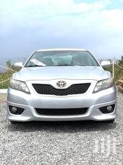 New Toyota Camry 2011 Silver   Cars for sale in Greater Accra, Nii Boi Town