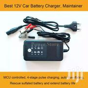 Battery Charger | Vehicle Parts & Accessories for sale in Central Region, Awutu-Senya