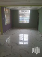 Executive 2-Bedrooms Apartment Dansoman | Houses & Apartments For Rent for sale in Greater Accra, Dansoman