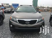Kia Sorento 2013 | Cars for sale in Greater Accra, East Legon