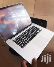 2015 Macbook Pro I7 RETINA | Laptops & Computers for sale in Greater Accra, Achimota