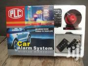 Car Alarm System | Vehicle Parts & Accessories for sale in Greater Accra, Tema Metropolitan