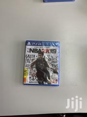 Ps4 Nba 2K19 New | Video Games for sale in Greater Accra, Cantonments