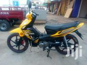Brand New Motorbike | Motorcycles & Scooters for sale in Greater Accra, Agbogbloshie