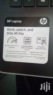 Laptop HP 4GB Intel Core i7 HDD 1T | Laptops & Computers for sale in Greater Accra, Accra Metropolitan