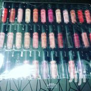 NYX Long Lasting Lipstick at a Very Reduced Price   Makeup for sale in Greater Accra, North Ridge