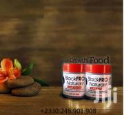 Hair Growth Food   Hair Beauty for sale in Greater Accra, Accra Metropolitan