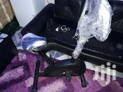 Brand New Gym Bike | Sports Equipment for sale in Greater Accra, Alajo