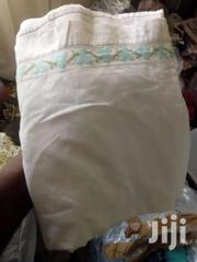 Quality Bed Sheets | Makeup for sale in Greater Accra, Ashaiman Municipal