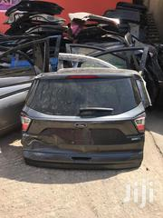 Ford Escape Boot/Tailgate | Vehicle Parts & Accessories for sale in Greater Accra, Dansoman