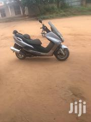 Yamaha Majesty 2007 Gray | Motorcycles & Scooters for sale in Greater Accra, Odorkor