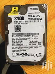 320GB Hard Disk Drive | Computer Hardware for sale in Ashanti, Kumasi Metropolitan