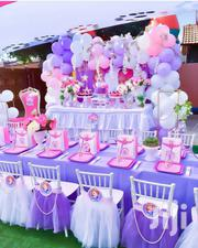 Kids Party Planning And Organization | Party, Catering & Event Services for sale in Greater Accra, Bubuashie