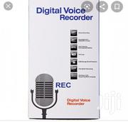 Voice Recoder | Computer Accessories  for sale in Greater Accra, Osu