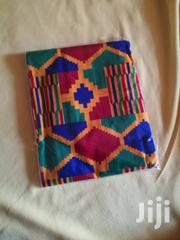 African Print Scarf | Clothing Accessories for sale in Greater Accra, Osu
