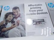 HP 2620 Deskjet All-In-One Printer | Computer Accessories  for sale in Greater Accra, Asylum Down