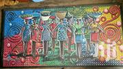 Wall Decor | Home Accessories for sale in Greater Accra, Ashaiman Municipal