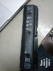 Mo06 Battery HP Pvn Dv6-7000 Dv4-5000 | Computer Accessories  for sale in Greater Accra, Achimota