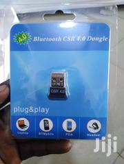 USB Bluetooth 4.0 Dongle | Computer Accessories  for sale in Greater Accra, Asylum Down