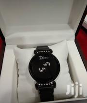 New Dior Watches | Watches for sale in Greater Accra, Dansoman