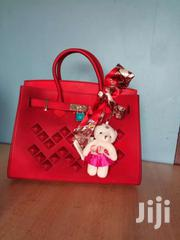Ladies Bag | Bags for sale in Ashanti, Kumasi Metropolitan
