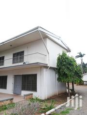Office Space At Airport | Commercial Property For Rent for sale in Greater Accra, Accra Metropolitan