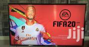 FIFA 20 PS4 Loading | Video Games for sale in Greater Accra, Kanda Estate