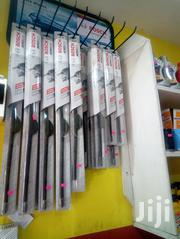 Bosch Wiper Blades Cleans Water On Windscreen Well | Vehicle Parts & Accessories for sale in Greater Accra, North Kaneshie