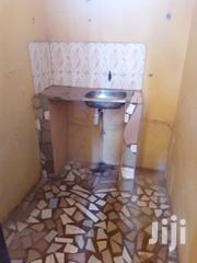 Single Room Self Contained for 1year Rent at Adenta Dodowa Road Oyibi | Houses & Apartments For Rent for sale in Greater Accra, Adenta Municipal