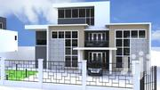 Exec 5 N 3 B/R Houses at East Legon Hill Gated Comm. | Houses & Apartments For Sale for sale in Greater Accra, East Legon