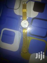 New Watch For Sale | Watches for sale in Eastern Region, Lower Manya Krobo
