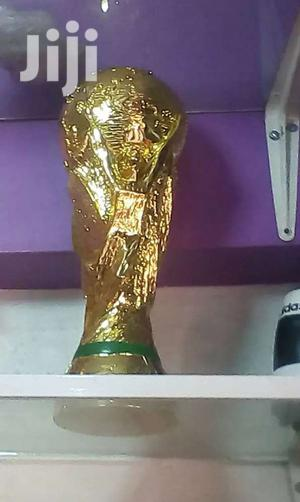 Trophy At Cool Price