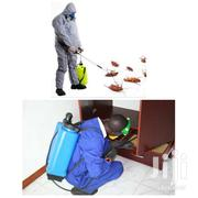 City Fumigation Services | Automotive Services for sale in Greater Accra, Akweteyman