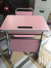 Student Desk Andchair | Furniture for sale in Greater Accra, Accra Metropolitan